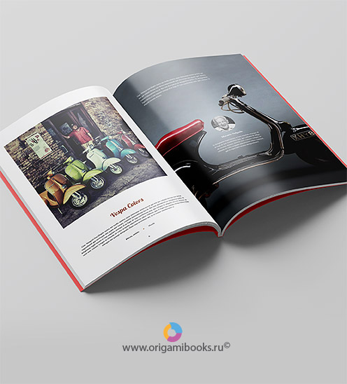 Origami Books, origami books, origamibooks, Издательство Origami Books, оригами букс, оригамибукс, альбом коллекционера, брошюры, изготовление брошюр, буклет изготовление, каталоги, изготовление каталогов, дизайн брошюры, заказ каталогов изготовление, брошюра выставки, деловое издание, custom publishing, brochure, brochure design, book design, editorial design, publishing design