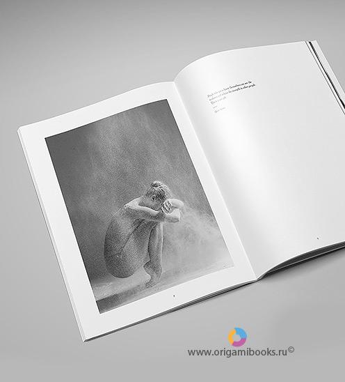 origamibooks-publishing-6